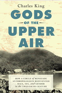 Gods of the Upper Air